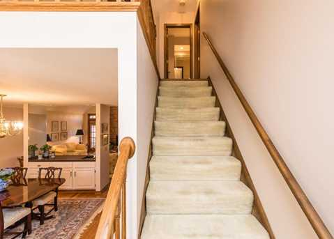 4473 Masters Dr - Photo 24
