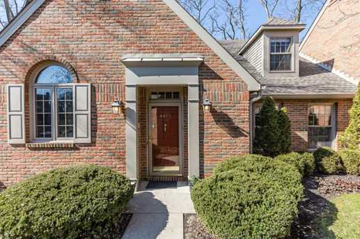 4473 Masters Dr - Photo 2
