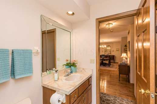 4473 Masters Dr - Photo 18