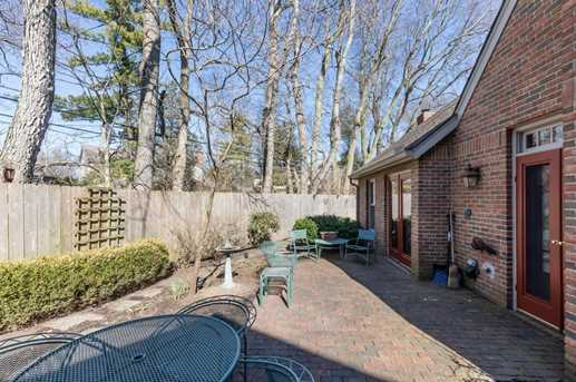 4473 Masters Dr - Photo 32