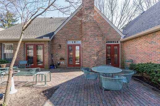 4473 Masters Dr - Photo 34