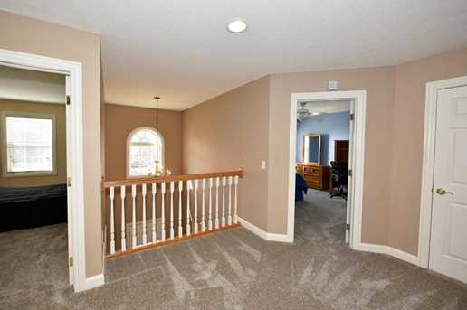 2708 Pointewood Loop - Photo 26