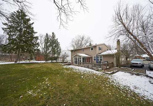 1448 Clubview N Boulevard - Photo 4