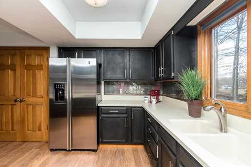 4380 Harlem Rd - Photo 26