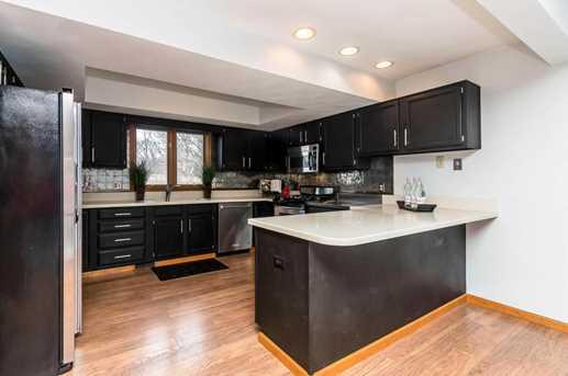 4380 Harlem Rd - Photo 22