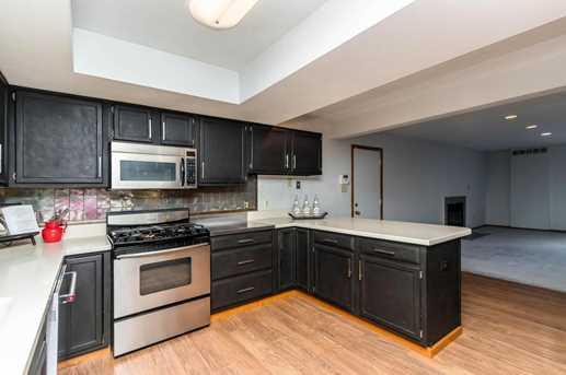 4380 Harlem Rd - Photo 24