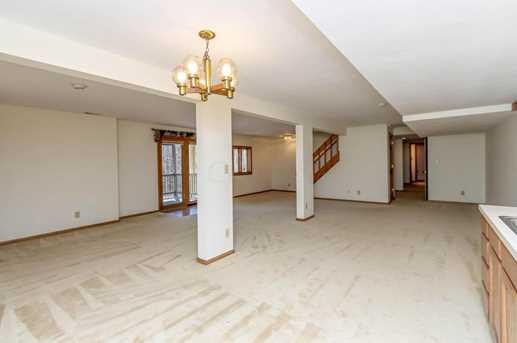 4380 Harlem Rd - Photo 44