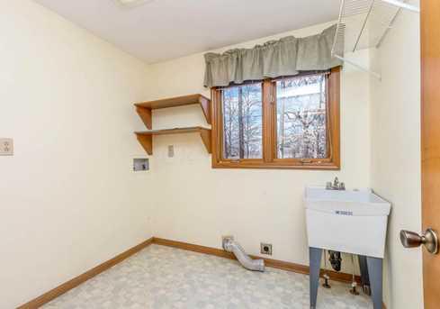 4380 Harlem Rd - Photo 30