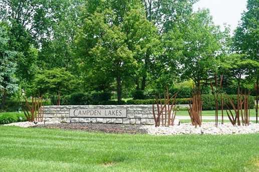 8148 Campden Lakes Boulevard - Photo 54