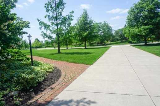 8148 Campden Lakes Boulevard - Photo 52