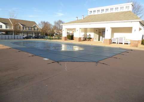 511 Fuller's Circle - Photo 30