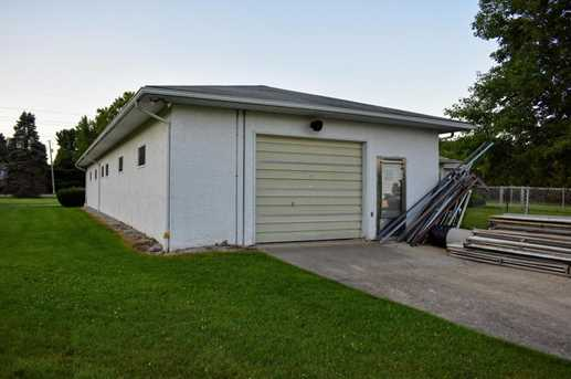 5665 Refugee NW Road - Photo 20