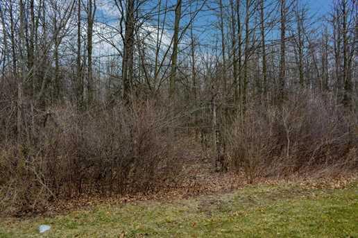 8394 Diversey Loop #703 - Photo 8