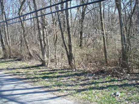 13164 Oak NE Road - Photo 1