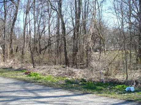 13164 Oak NE Road - Photo 2