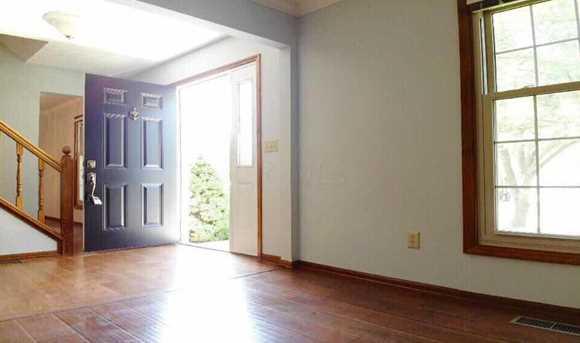 7698 Aldridge Place - Photo 6