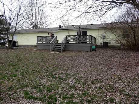9596 Marysville Road - Photo 34
