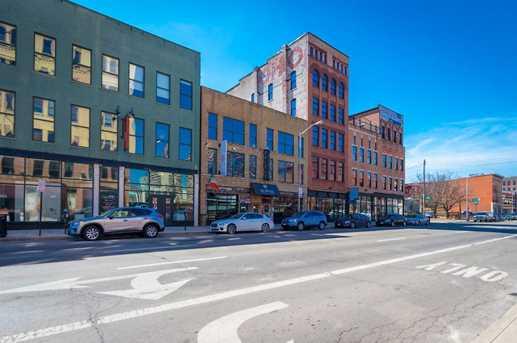 150 E Main Street #301 - Photo 18