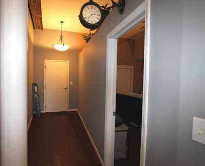 78 E Chestnut Street #202 - Photo 2
