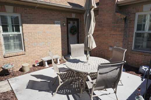 4893 Berry Leaf Place - Photo 2
