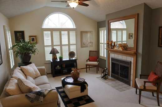 4893 Berry Leaf Place - Photo 4