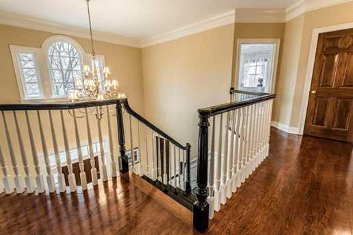 7500 James River Road - Photo 22