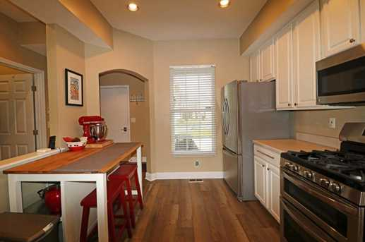 6190 Turvey W Loop - Photo 8