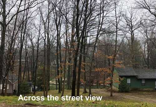 Lot 245 Green Valley Drive - Photo 4