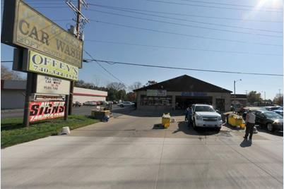 752 Hebron Road - Photo 1