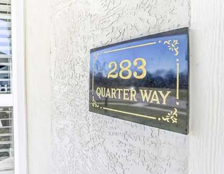283 Quarter Way - Photo 10