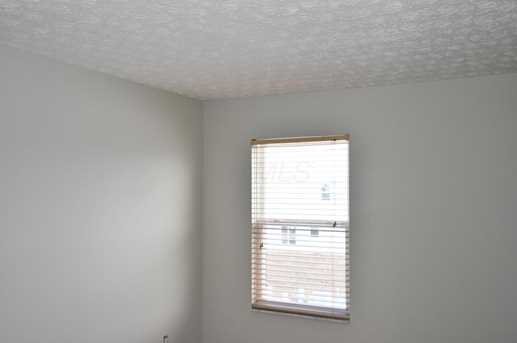 2605 Spring Grove Avenue - Photo 24