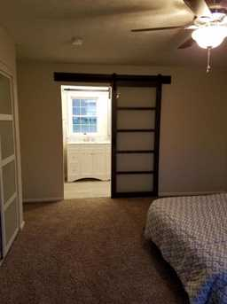 7367 Central College Road - Photo 20