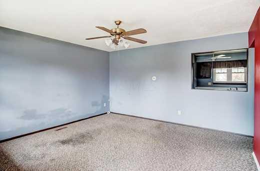 4793 Carbondale Drive - Photo 4