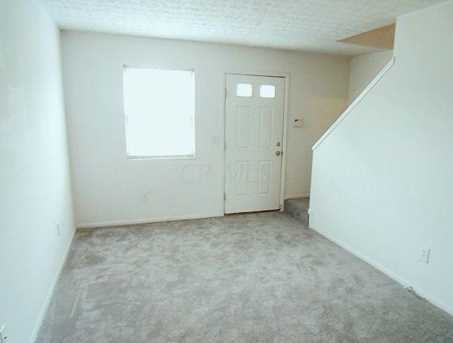 526 Forest Street - Photo 2