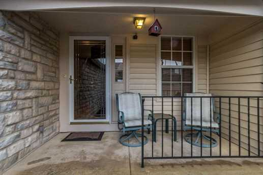 2544 Hyacinth Lane #32B - Photo 6