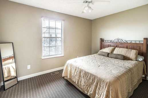 2544 Hyacinth Lane #32B - Photo 24