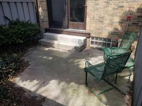 666-B Providence Avenue #11-666 - Photo 28