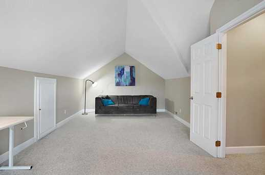 7741 Cook Road - Photo 30