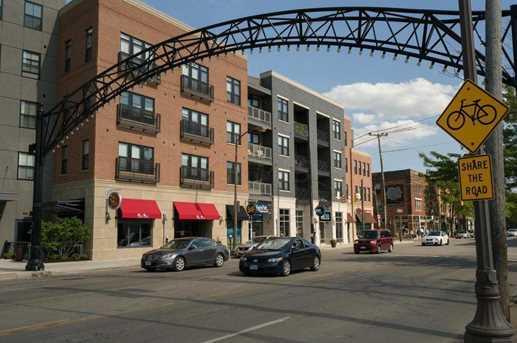 825 N 4th Street #201 - Photo 32