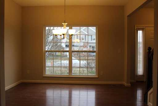 835 Bent Oak Drive - Photo 10