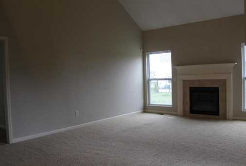 835 Bent Oak Drive - Photo 12