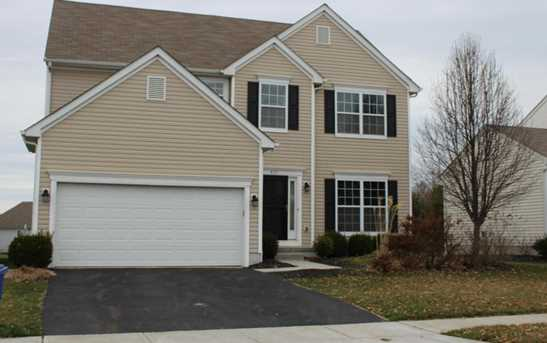 835 Bent Oak Drive - Photo 2