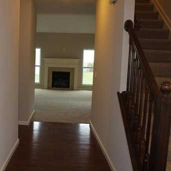 835 Bent Oak Drive - Photo 14