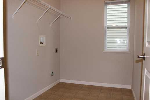 835 Bent Oak Drive - Photo 24