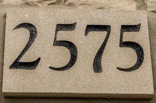 2575 Rustling Oak Boulevard - Photo 4