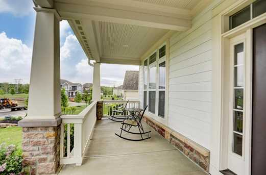 1459 Guilford Rd - Photo 52