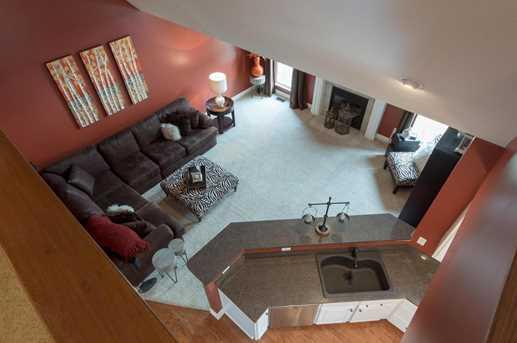 601 Fernwood Place - Photo 18