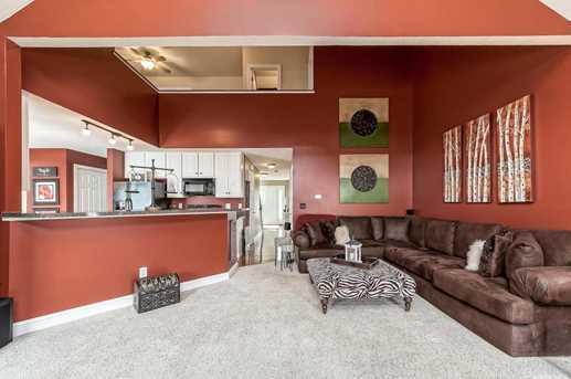 601 Fernwood Place - Photo 12