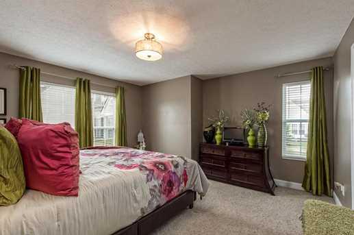 601 Fernwood Place - Photo 14
