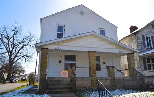 1158 Oakwood Avenue #60 - Photo 1